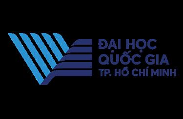 daihocquocgia